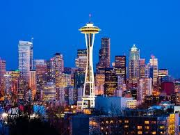Training: Seattle, WA @ TBA | Seattle | Washington | United States